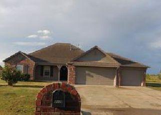 Foreclosure  id: 4045228