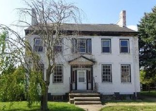 Foreclosure  id: 4045255