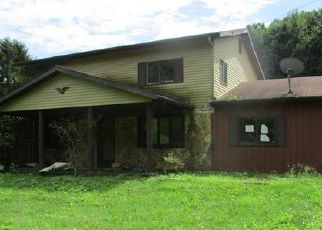 Foreclosure  id: 4045261
