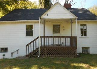 Foreclosure  id: 4045266