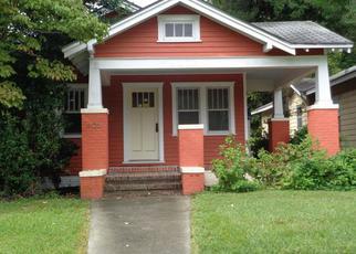 Foreclosure  id: 4045329