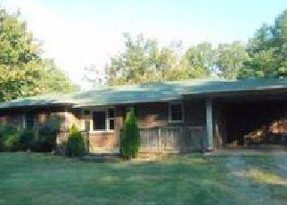 Foreclosure  id: 4045339