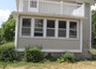 Foreclosure  id: 4045392