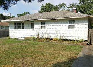 Foreclosure  id: 4045393