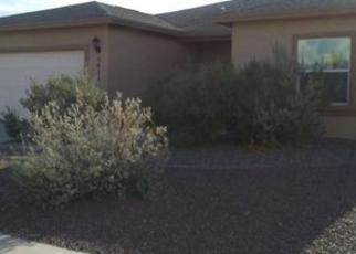 Foreclosure  id: 4045426