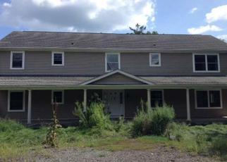 Foreclosure  id: 4045465