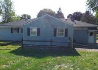 Foreclosure  id: 4045466