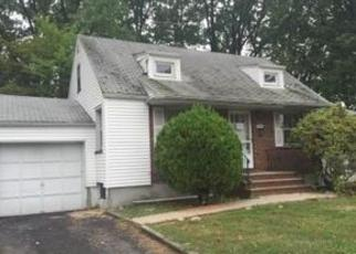 Foreclosure  id: 4045482
