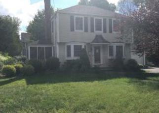 Foreclosure  id: 4045483