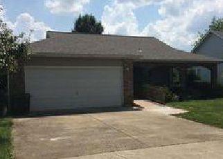 Foreclosure  id: 4045542
