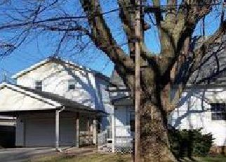 Foreclosure  id: 4045543