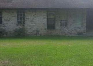 Foreclosure  id: 4045561