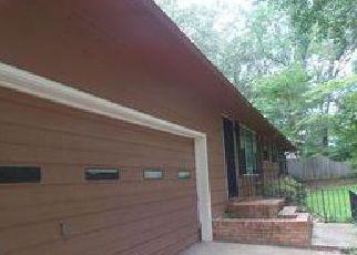 Foreclosure  id: 4045576