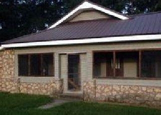 Foreclosure  id: 4045577
