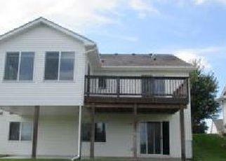 Foreclosure  id: 4045600
