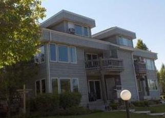Foreclosure  id: 4045624