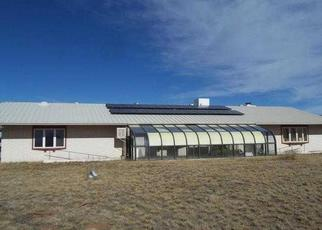 Foreclosure  id: 4045684