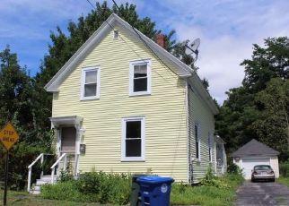 Foreclosure  id: 4045742