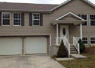 Foreclosure  id: 4045759