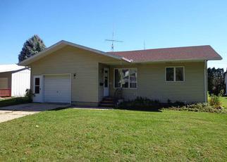 Foreclosure  id: 4045794