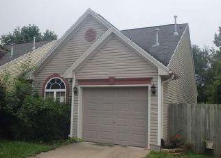 Foreclosure  id: 4045818