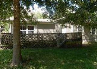 Foreclosure  id: 4045854