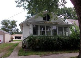 Foreclosure  id: 4045871