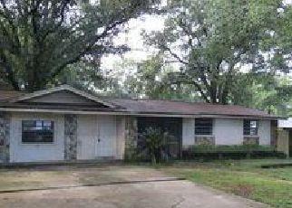 Foreclosure  id: 4046014