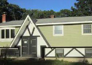 Foreclosure  id: 4046044