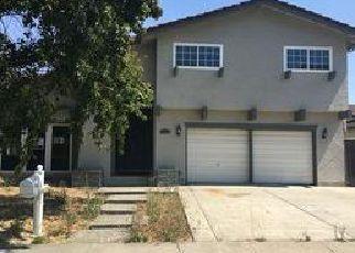 Foreclosure  id: 4046090