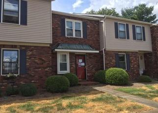 Foreclosure  id: 4046112