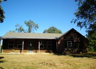 Foreclosure  id: 4046114