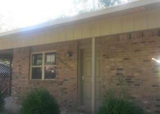 Foreclosure  id: 4046117