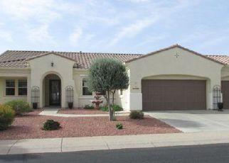 Foreclosure  id: 4046127