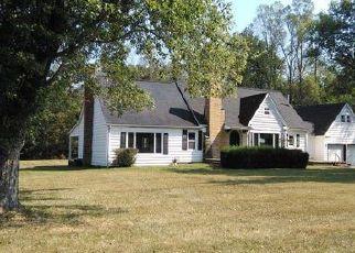Foreclosure  id: 4046240
