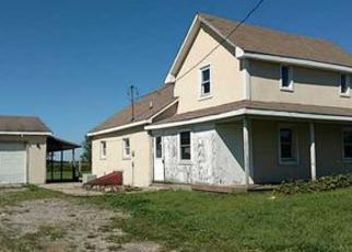 Foreclosure  id: 4046244