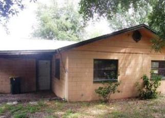 Foreclosure  id: 4046282