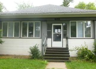 Foreclosure  id: 4046355