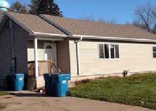 Foreclosure  id: 4046437