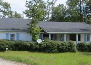 Foreclosure  id: 4046595