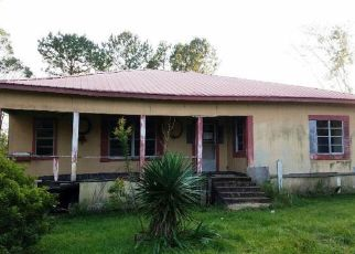Foreclosure  id: 4046619