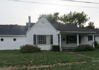 Foreclosure  id: 4046756