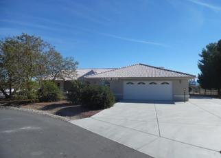 Foreclosure  id: 4046811