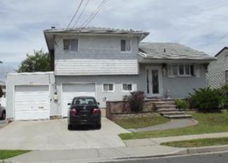 Foreclosure  id: 4046985
