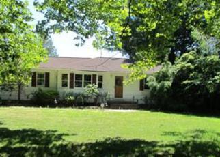 Foreclosure  id: 4046989