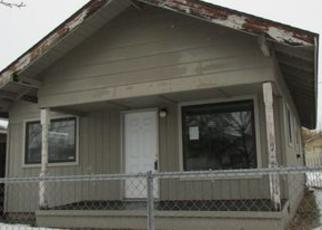 Foreclosure  id: 4047142