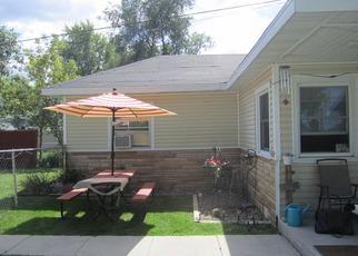 Foreclosure  id: 4047384