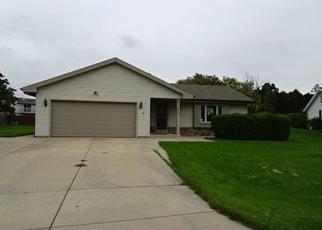 Foreclosure  id: 4047402