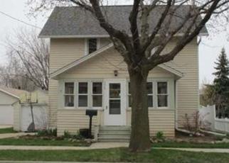 Foreclosure  id: 4047416