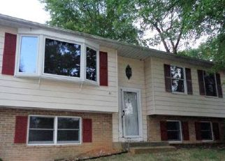Foreclosure  id: 4047431